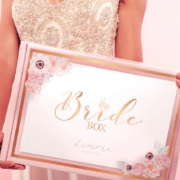 CAJA SIMONA_ BRIDEBOX